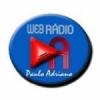 Rádio Paulo Adriano