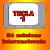 Rádio Web Tecla 1