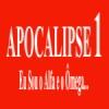 Radio Apocalipse1