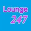 Lounge 247
