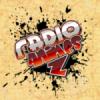 Rádio Animes Z
