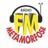 Rádio Comunitária Metamorfose 104.9 FM