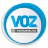 Rádio Voz de Pernambuco