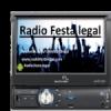 Rádio Festa Legal