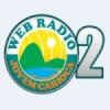 Rádio Jovem Carioca 2
