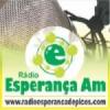 Rádio Esperança de Picos 850 AM