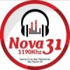 Rádio 31 de Março 1190 AM