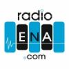 Radio Ena 87.6 FM