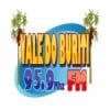 Rádio Educativa Vale do Buriti 95.9 FM