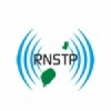 Rádio Nacional de São Tomé e Príncipe