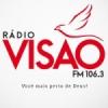 Rádio FM Visão