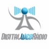 Digital Web Rádio