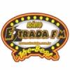 Rádio Estrada