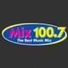 WFNR 100.7 FM