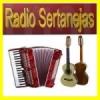 Rádio Sertanejas FM