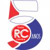 Web Rádio RC Católica de Poços