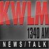 KWLM 1340 AM