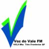 Rádio Voz do Vale 105.9 FM
