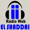 Rádio Web El Shaddai