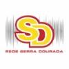 Rádio Serra Dourada 90.7 FM