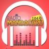 Rádio Mandacaru 104.9 FM