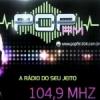 Rádio Pop 104.9 FM