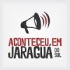 Aconteceu Jaraguá Web Rádio