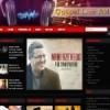 Gospel Line FM