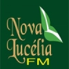 Nova Lucélia FM