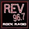 KZRV 96.7 FM