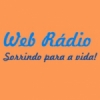 Rádio Sorrindo Para Vida