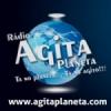 Rádio Agita Planeta