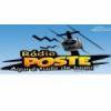 Caculé Rádio Poste