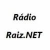 Raiz.Net