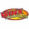 Radio WINX 94.3 FM