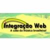 Integração Web