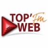 Top Web Rádio