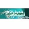 Rádio Instrumental Evangélica Web