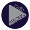 Rádio Strong Br