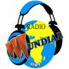 Rádio Mundial - Ipatinga
