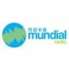 Rádio Nova Mundial 93.7 FM