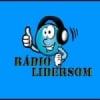 Rádio Lider