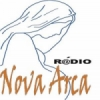 Nova Arca