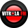 Vitrola FM