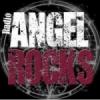 Rádio Angelrocks