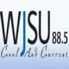 WJSU 88.5 FM