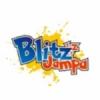Blitz Jampa