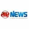 Rádio Jovem Pan News 1300 AM