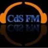 Rádio CdS FM