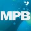 WMPN 91.3 FM HD2